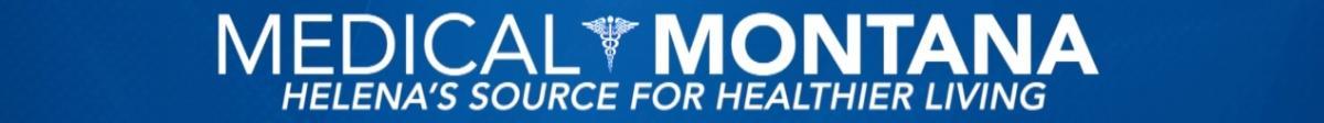 Medical Montana on KXLH