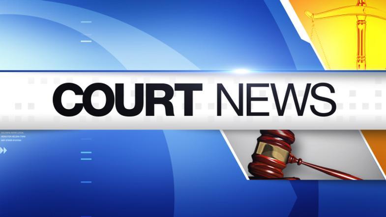 Court News GFX