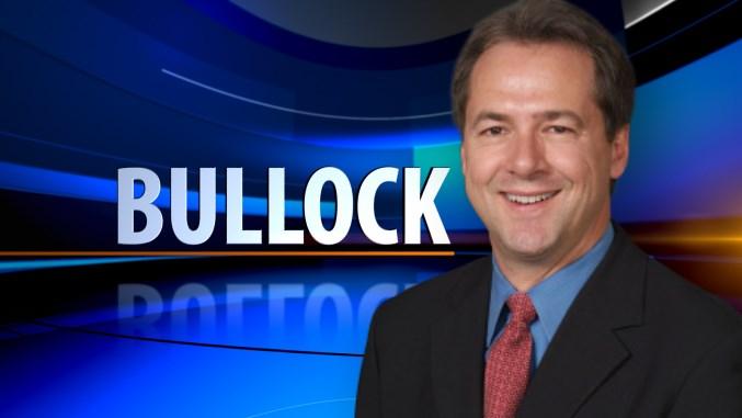 Governor Steve Bullock (D-MT)