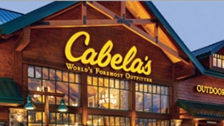 Bass pro shops to acquire cabelas 39 s for 5 5 billion for Cabela s kalispell