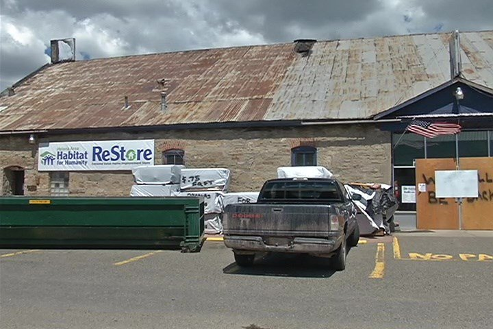 Helena habitat for humanity restore in search of for Helena motors helena montana