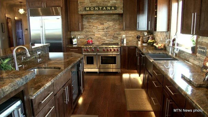 Annual Helena Parade Of Homes Will Show Off Latest Home