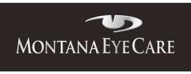 Montana Eyecare
