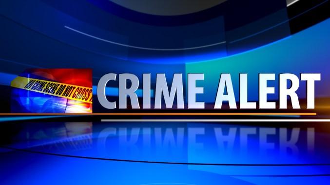 & Firearms stolen from Helena storage unit - KXLH.com | Helena Montana